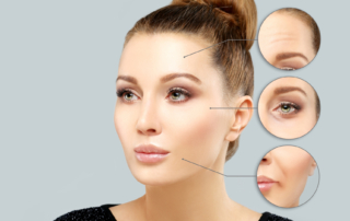 Looks Clinic Brings the World-Famous MD Codes Filler Injections to Grimsby