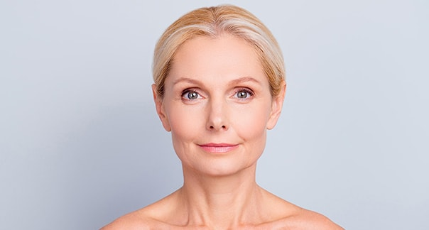 Profhilo Hyaluronic Acid Injections